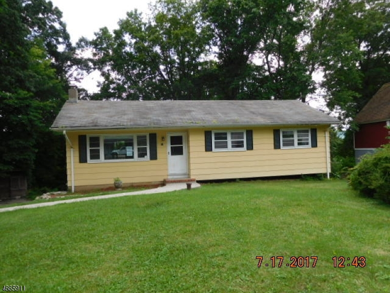 22 Black Oak Dr, Vernon Twp.,  07462