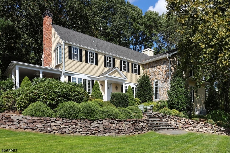 67 Harbourton Mount Airy Rd, Hopewell Twp.,  08530