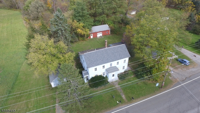 239 County Road 519, Wantage Twp.,  07461