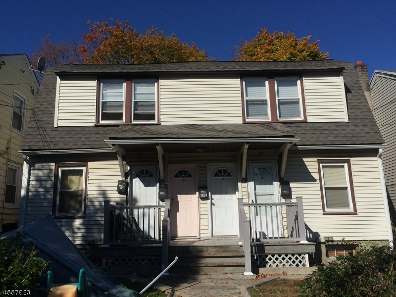 116 Maple Ave, Montclair Township, NJ 07042