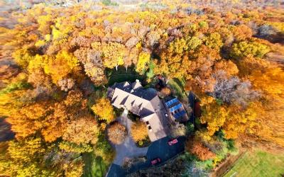 Photo of 28 Green Hill Rd, Chester Township, NJ 07930