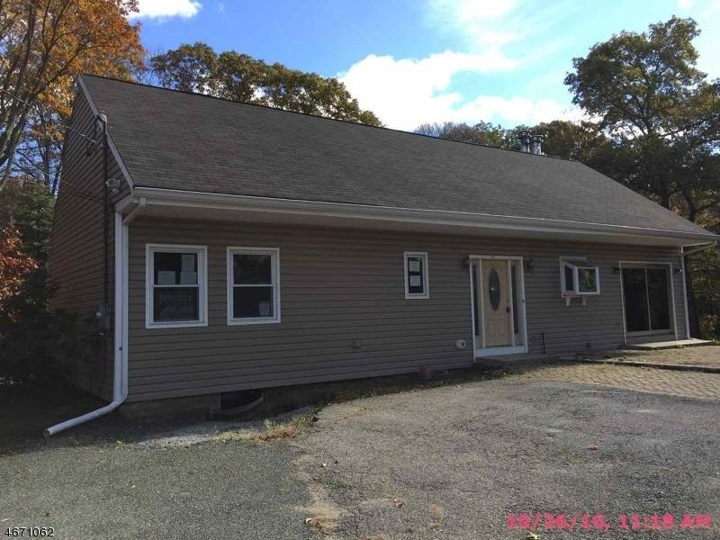 668 Green Pond Rd, Rockaway Twp.,  07866