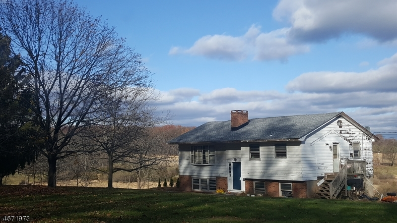 34 Perryville Rd, Union Twp.,  08867