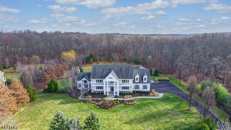 3 Emerald Valley Ln, Bernards Twp.,  07920