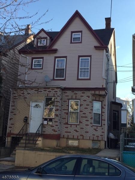 89 Oraton St, Newark City, NJ 07104