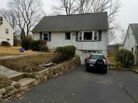 19 Carolina Ave, West Orange Township, NJ 07052