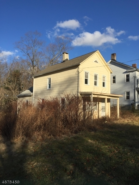 206 Route 46, Independence Twp.,  07840