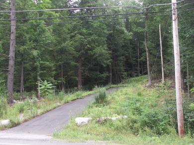 263 River Rd, Montague Township, NJ 07827