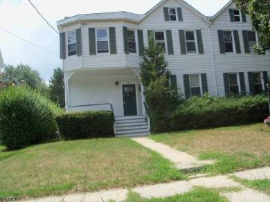 6 Pine St, Newton Town, NJ 07860