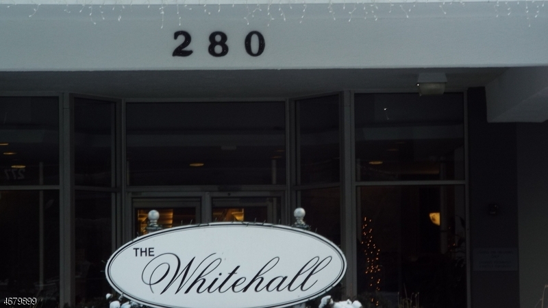 280 Prospect Ave #10-o, Hackensack City,  07601