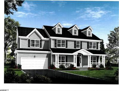 Photo of 27 Plymouth Rd, Westfield Town, NJ 07090