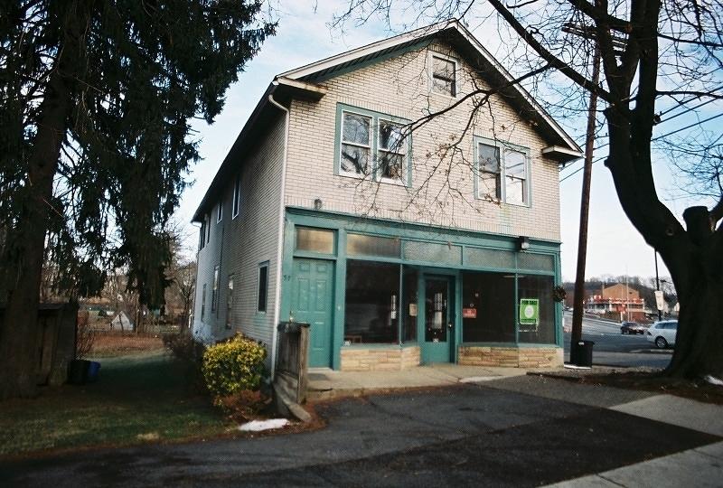 57 Youmans Ave, Washington Boro,  07882