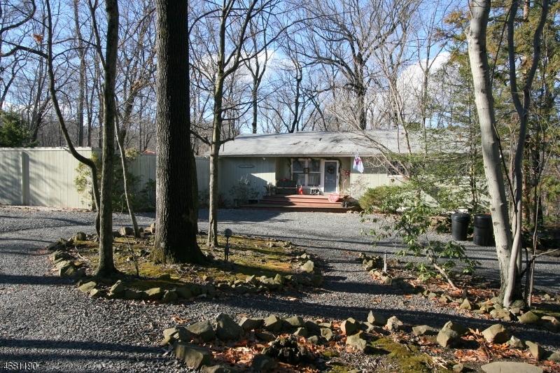 1245 Cornell Rd, Bridgewater Twp.,  08807