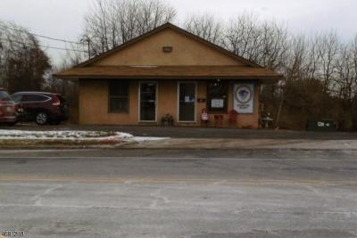 Photo of 44 Church St, Raritan Township, NJ 08822