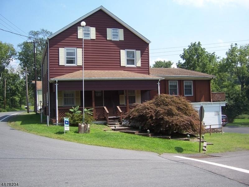 Readington Township, NJ 08853