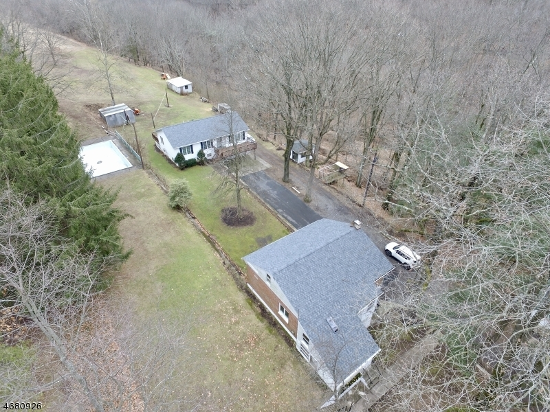 288 Creek Rd, Alexandria Twp.,  08825