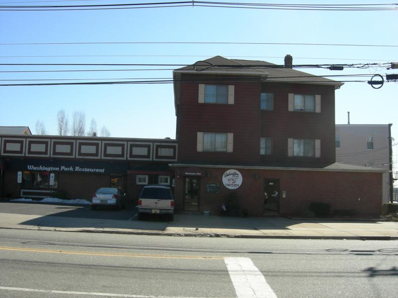 174 Washington Ave, Nutley Twp.,  07110