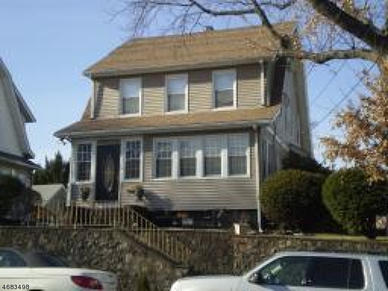 165 Hoover Ave, Bloomfield Twp.,  07003