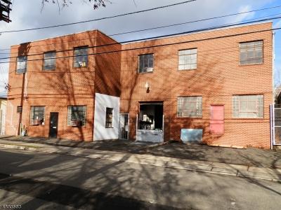 Photo of 413 Florence Ave, Hillside Township, NJ 07205