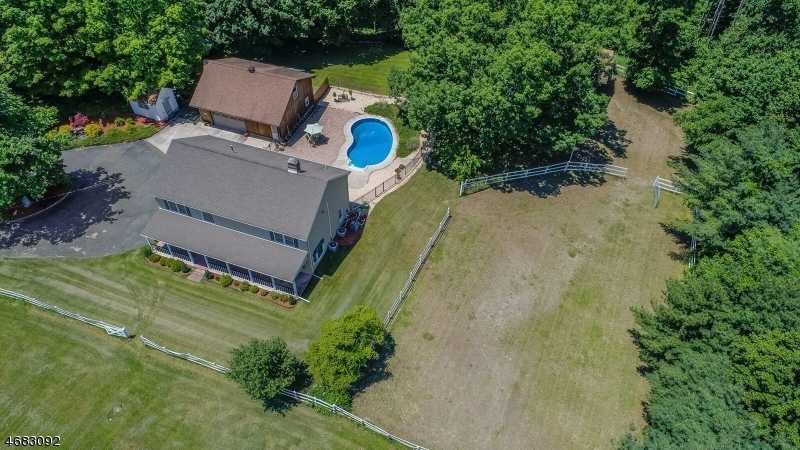 1059 Union Valley Rd, West Milford Twp.,  07480