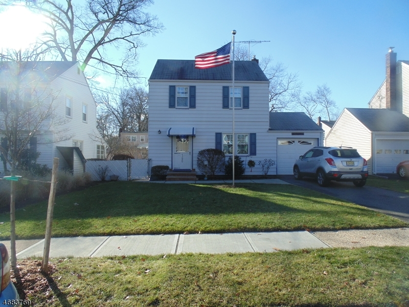560 W Inman Ave #01, Rahway City,  07065