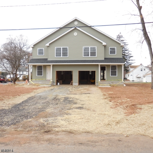 115 Grove Ave, Middlesex Boro,  08846