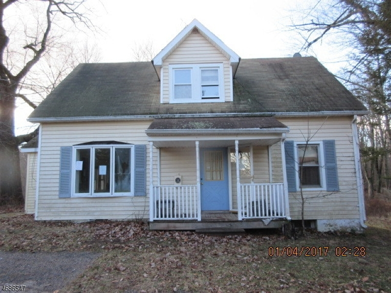 467 County Road 579, Delaware Twp.,  08551