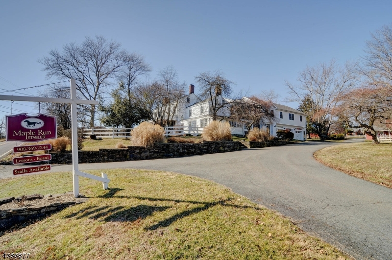 124 Wertsville Rd, Hillsborough Twp.,  08844