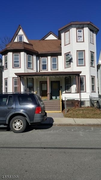 25-27 Myrtle Ave, Dover Town, NJ 07801