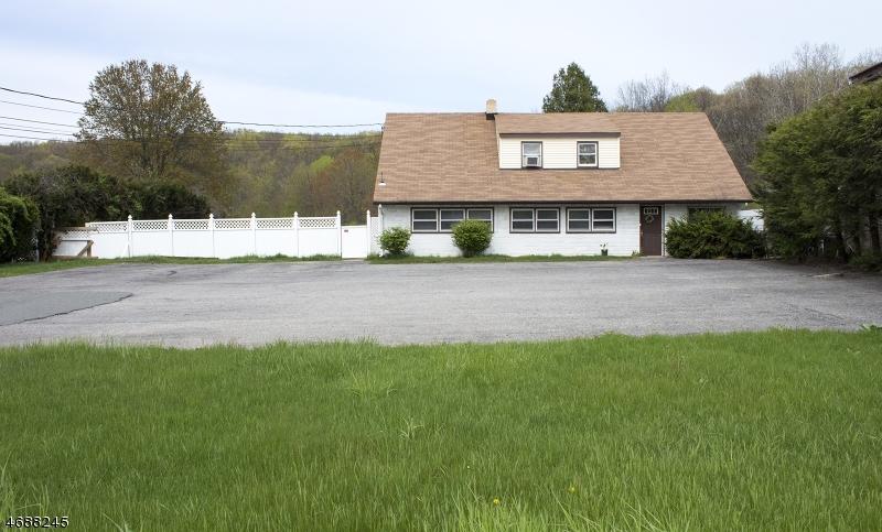 2764 Route 23, Hardyston Township, NJ 07460