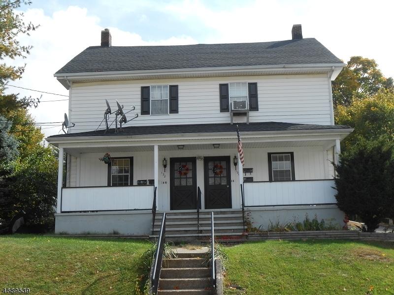 136 Main St, Franklin Boro,  07416