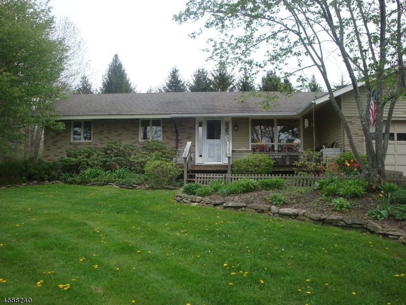 195 Old Clove Rd, Wantage Twp.,  07461