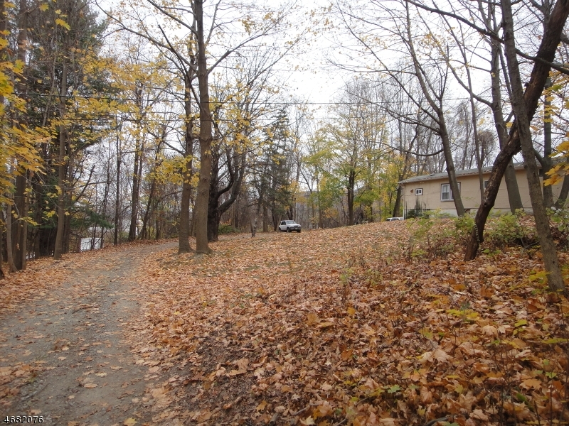 20 Odell Rd, Vernon Twp.,  07462