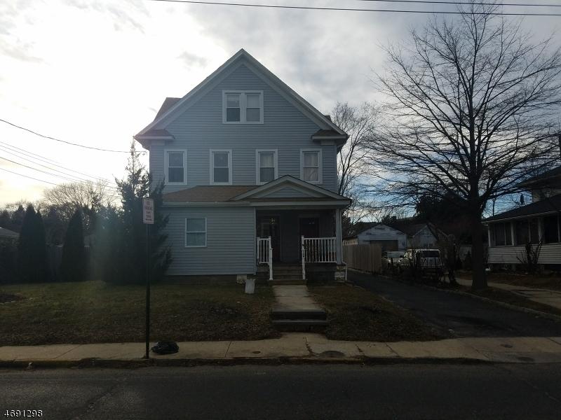 134 Branchport Ave, Long Branch City, NJ 07740