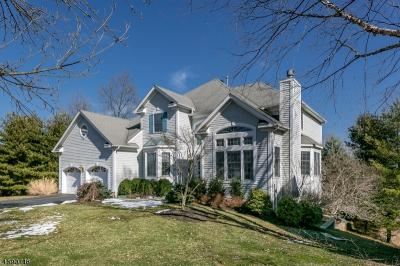 Photo of 14 Beacon Crest Dr, Bernards Township, NJ 07920