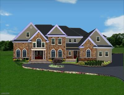 Photo of 325 Cedar Ridge Rd, Bedminster Township, NJ 07921