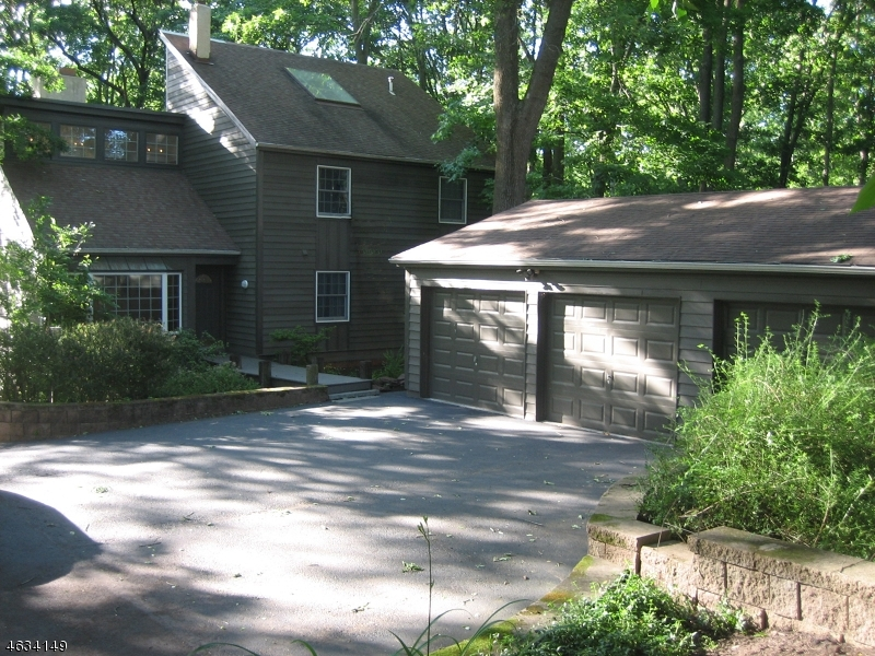 236 Jacobs Creek Rd, Hopewell Twp.,  08525