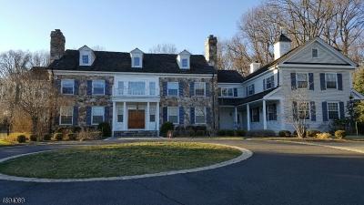 Photo of 28 Van Beuren Rd, Morris Township, NJ 07960