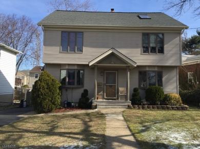460 Greylock Pkwy, Belleville Township, NJ 07109