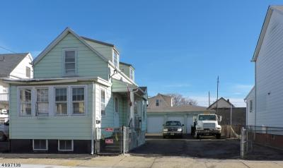 Photo of 308 Palmer St, Elizabeth City,  07202