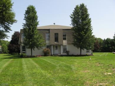 1-A Paul Adams Ct, Montague Township, NJ 07827