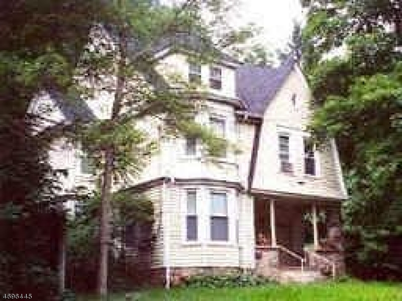 2105 Route 31, Glen Gardner Boro, NJ 08826