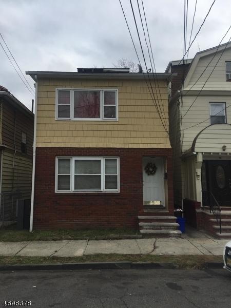 20 Mead St, Newark City, NJ 07106