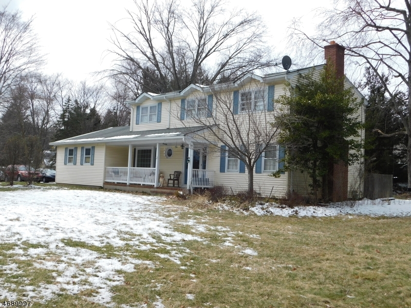 1 Ogden Rd Mendham Price Reduced to $629,900!!  Call Today for Your Private Showing 908-737-1377