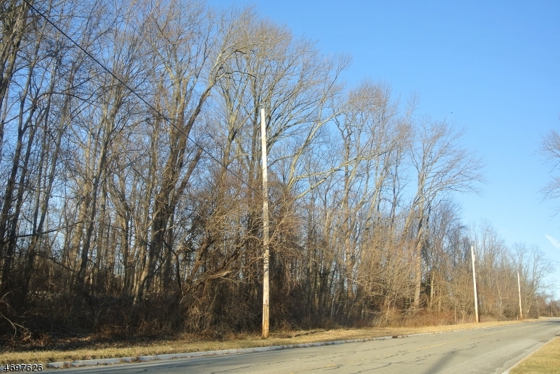 124 State Park Rd, Frelinghuysen Twp.,  07825