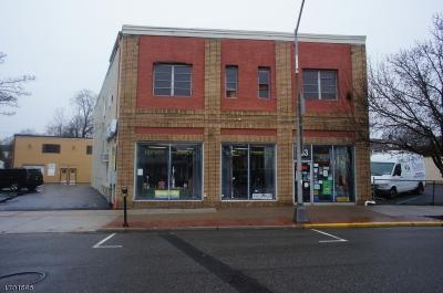 Photo of 433 Bloomfield Ave, Caldwell Boro Township, NJ 07006