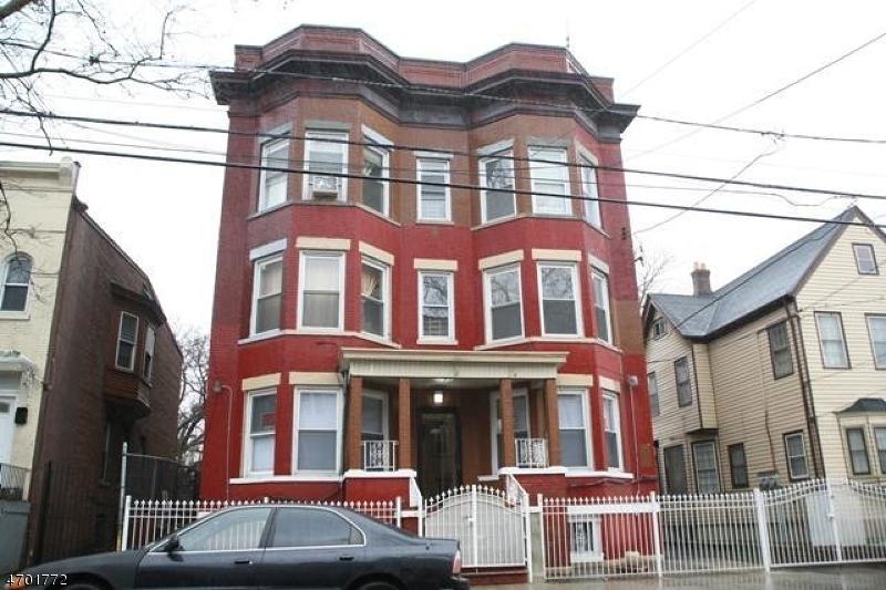 524-526 E Jersey St, Elizabeth City, NJ 07206