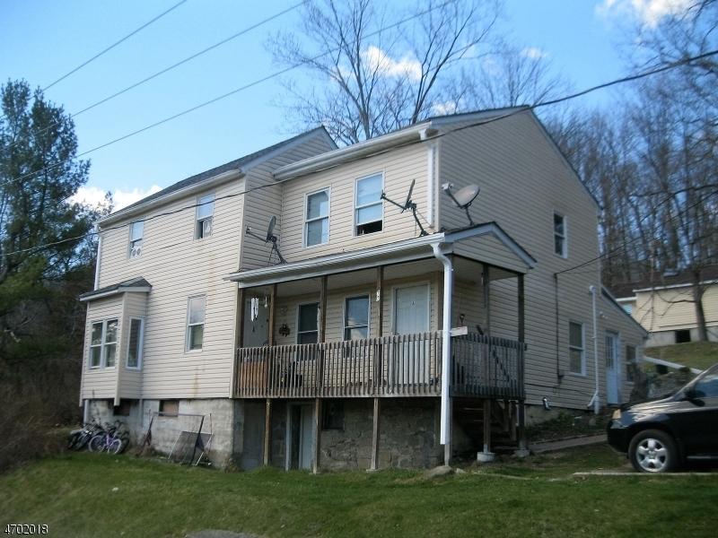 77 Swartswood Rd, Newton Town, NJ 07860