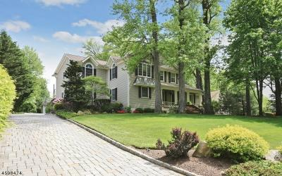 Photo of 12 Breeze Knoll Dr, Westfield Town,  07090