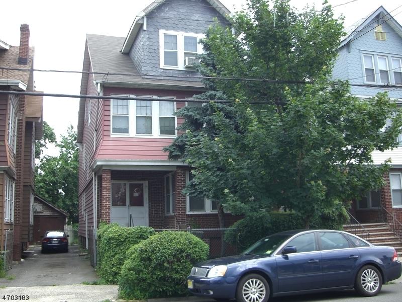 924 S 20th St, Newark City,  07108